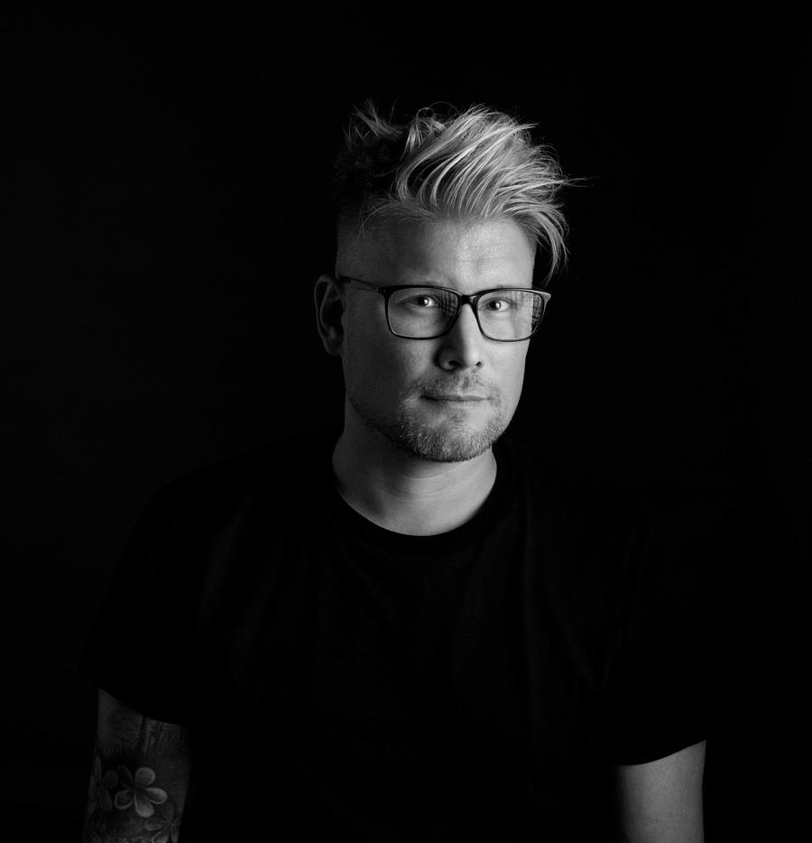 Juha Laakso